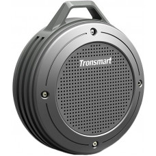 Портативная акустика Tronsmart Element T4 Portable Bluetooth Speaker Dark Grey